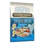 Фото - Корм для кішок golden eagle (eagle pack) - огляд, відгуки, рекомендації