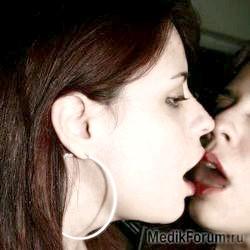 Фото - Запах з рота у кішок - причини і лікування